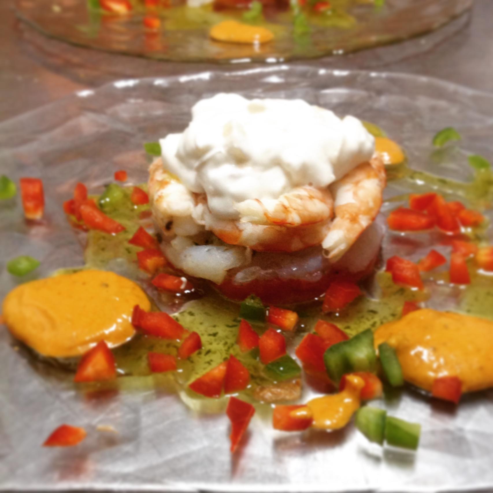 Variedad y calidad en nuestra gastronomía - Miravent Bodas